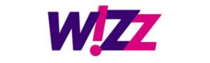 Wizzair-logo-300x91