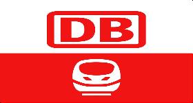 bv02598
